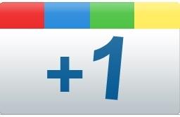 rectangle_google_plus_one_+1_grey (2)