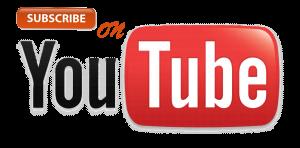 youtube_icon-300x148