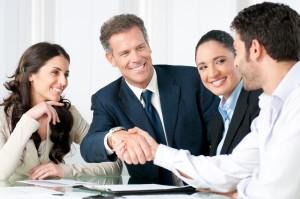 hiring-a-new-employee